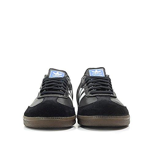 Comprar barato más nuevo Obtenga Auténtico Samba Adidas Comercializable en línea barato Urcu4iR8uO