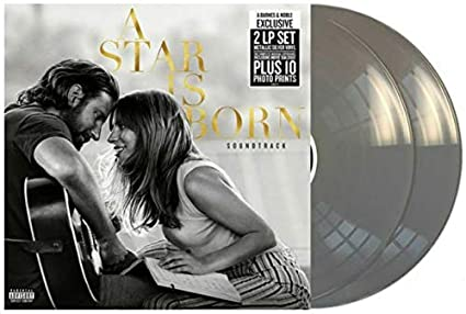a star is born ost album free download