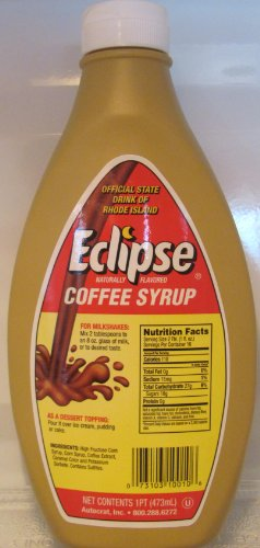 Eclipse Coffee - 8