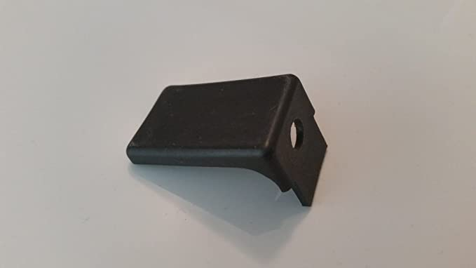 Amazon.com: Air Filter Box Clips For Porsche 996 Turbo, C4S and GT2: Automotive
