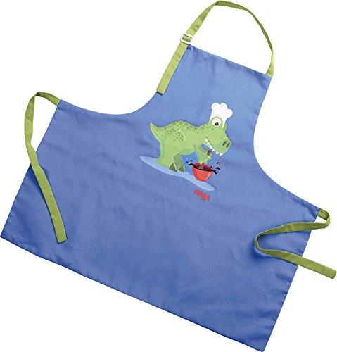 HABA Baking Dinosaur Childrens Adjustable