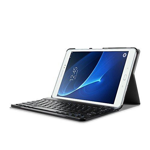 iPad Keyboard Keyguard  Keyguard Assistive Technology