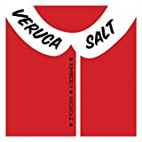 Veruca Salt [Explicit]