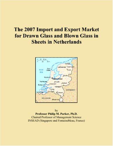 2007 Blown Glass - 3