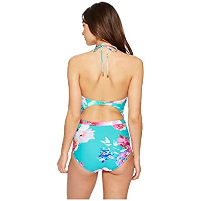6 Shore Road by Pooja Women's Divine Swimsuit