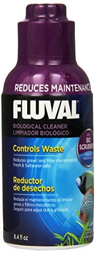 Fluval Biological Cleaner Aquariums 8 4 Ounce