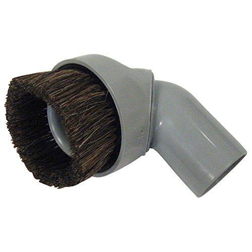 Nilfisk 3'' Dust Brush for GM80 by Nilfisk