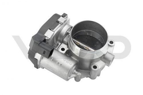Vdo A2C59513663 Throttle Body: