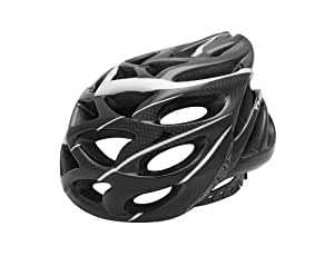 Amazon.com : Orbea Thor Helmet (Black, Small) : Bike ...