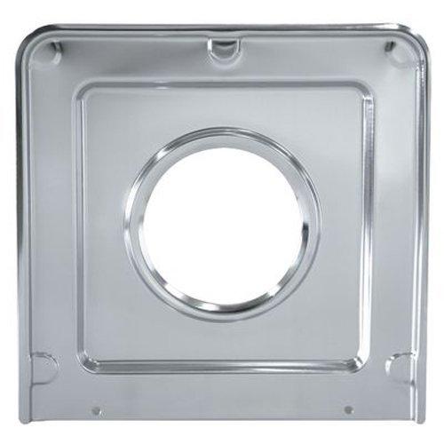 Frigidaire 318536711範囲/ストーブ/オーブンBurner Drip Pan   B00P0FDUES