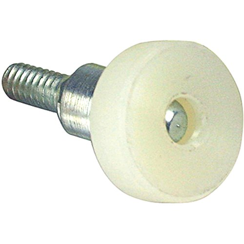RestoParts CC28078 Door Window Guide Roller ()