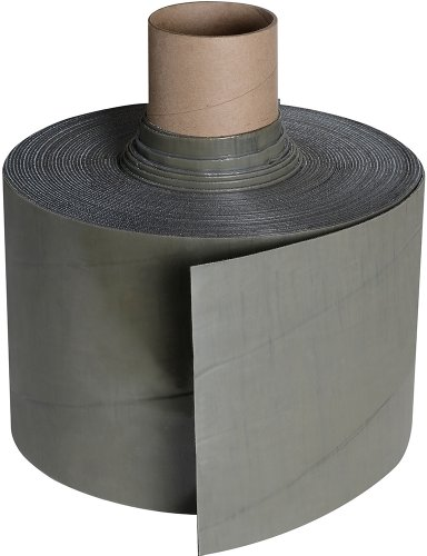 "LATICRETE HYDRO BAN SHEET MEMBRANE SEALING TAPE 5"" X 98'5"""
