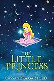 Kindle Store : The Little Princess (Transformational Super Kids Book 1)