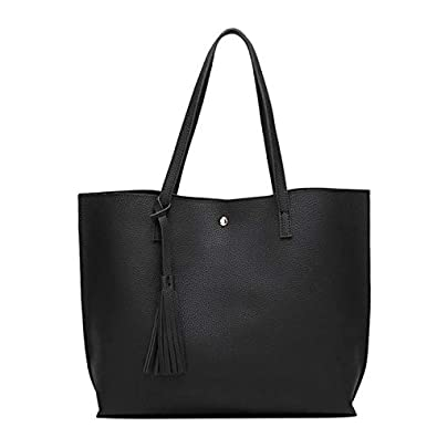 3fe379c711e81 HITSAN INCORPORATION NIBESSER Bags For Women Simple Designer Bags Famous  Brand Women Shopping Shopper Bag Elegant