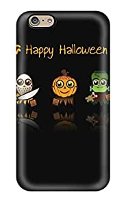 New Arrival Happy Halloween For Iphone 6 Cases Covers