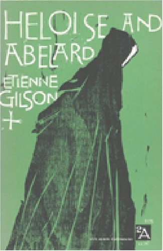 Heloise and Abelard (Ann Arbor Paperbacks)