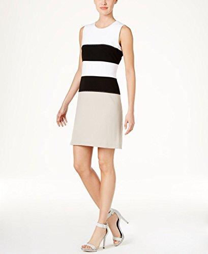 lux ii dress - 9