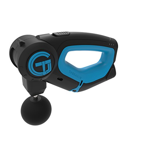TheraGun G2PRO Professional Massager by TheraGun (Image #3)
