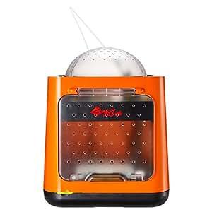 Xyzprinting 4020045054 - Impresora 3D Da Vinci Nano Fabricación De Filamento Fusionado