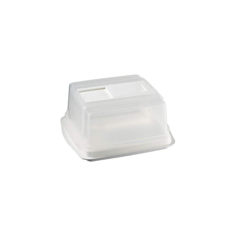 Tefal 91810022 Cheese Preserver