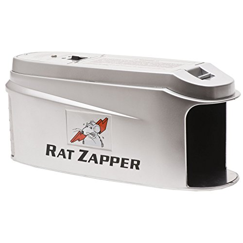 Rat Zapper Ultra Rzu0014