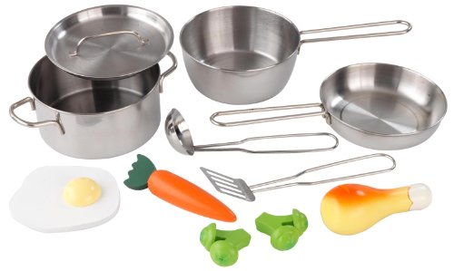 kidkraft-deluxe-cookware-set-11-pieces