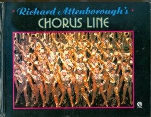 Richard Attenborough's Chorus Line