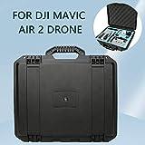 DJXIML Maivc Air 2S Carrying Case, Portable