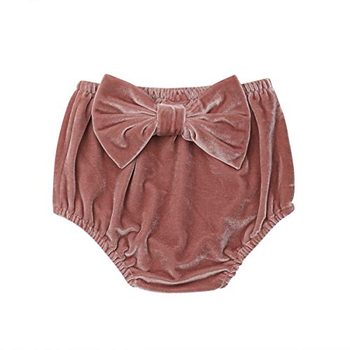 CZnuen Kawaii Pizza UFO 2-6T Baby Girls Cotton Jersey Short Sleeve Ruffle Tee