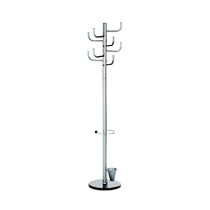 Amazon.com: Cactus Perchero Árbol, Gris: Office Products