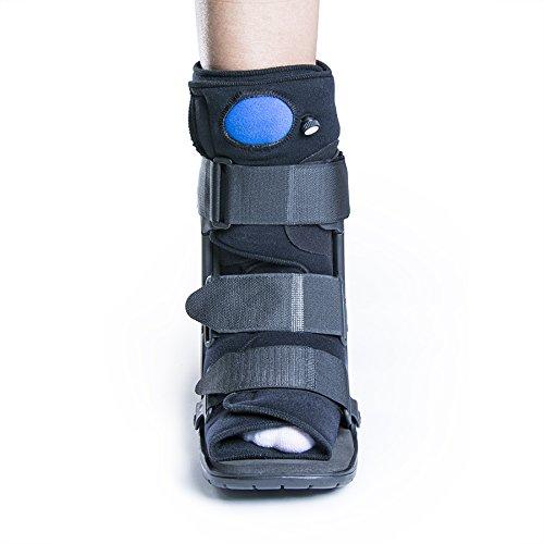 Ossur-Air-Equalizer-Low-Top-Walking-Boot-Medium-Black