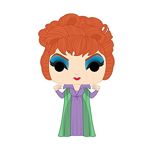 Bewitched Endora - Funko POP! TV: Bewitched  -