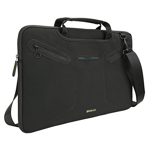 Alienware Messenger Bag Or Backpack - 7