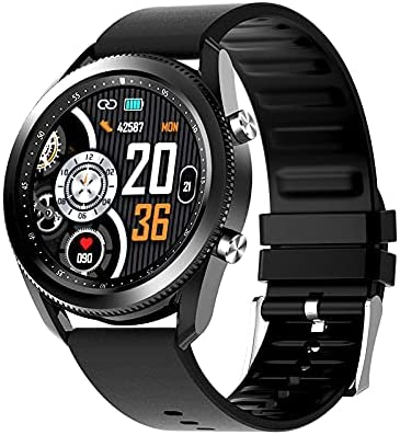 N Fitness Tracker Smart Watch  $59.99 Coupon