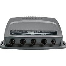 Garmin VHF 300 AIS Waterproof Two-Way Marine Radio (Discontinued by Manufacturer)