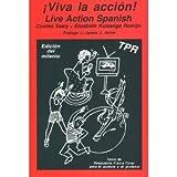 Viva la Accion!, Contee Seely, 0929724011