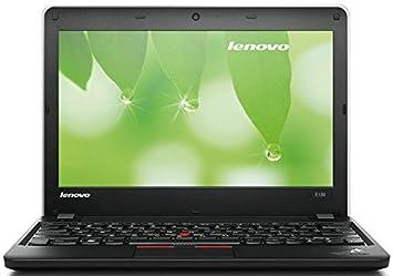 Lenovo ThinkPad Edge E130 Intel Bluetooth Device Drivers for PC