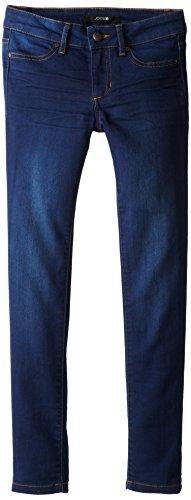Joe's Jeans Big Girls' Super Core Jegging, Kellie, 12