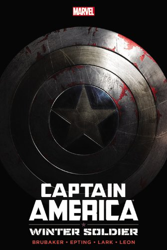 Captain America: Winter Soldier]()