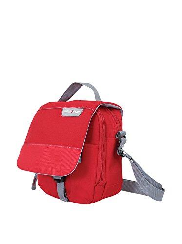 swissgear-travel-gear-mini-flap-bag-red