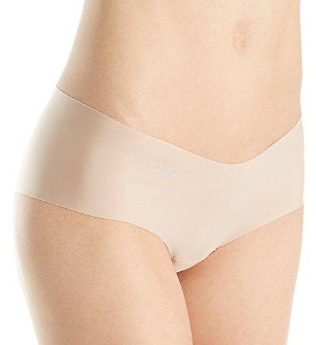 Triumph Sloggi Laser Cut Light Hipster Panty (90022) M/Smooth Skin