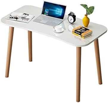 Escritorio para computadora de oficina, sala de estar Mesa de ...