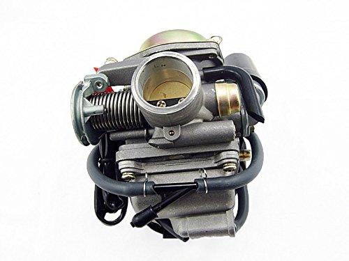 japanese carburetor - 5