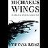 Michael's Wings (The Original Sinners)
