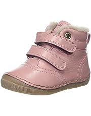Froddo G2110078 Laarzen voor meisjes