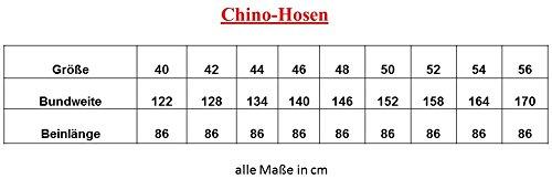 Lavecchia Chino Hose