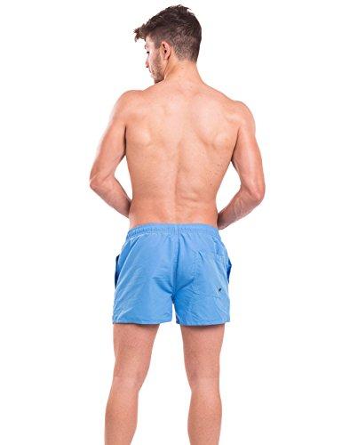 530bcafe64cc3 Taddlee Men's Beach Board Shorts Swimwear Swimsuits Swim Surfing Boxer  Trunks   TOP MERCH DEALS