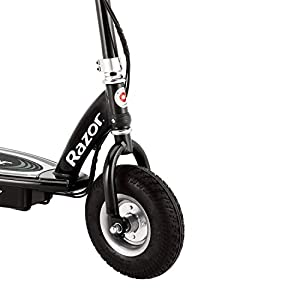 Razor E325 Electric Scooter