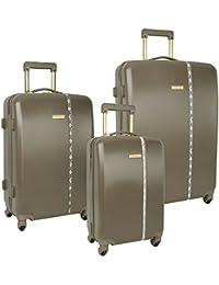 Amazon.com: Diane Von Furstenberg - Luggage & Travel Gear ...
