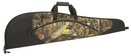 Plano 300 Series Gun Guard Rifle Case, Mossy Oak Infinity, Large